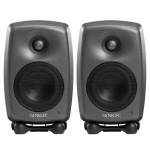 genelec-8020d-1