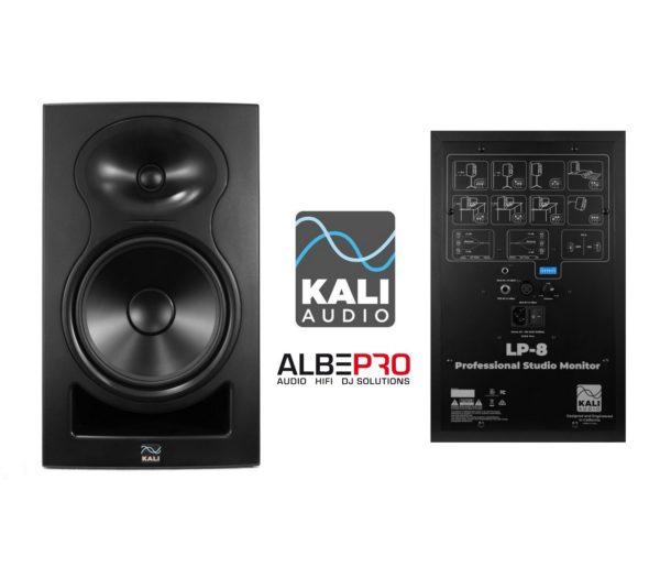 KALI-LP-8-1