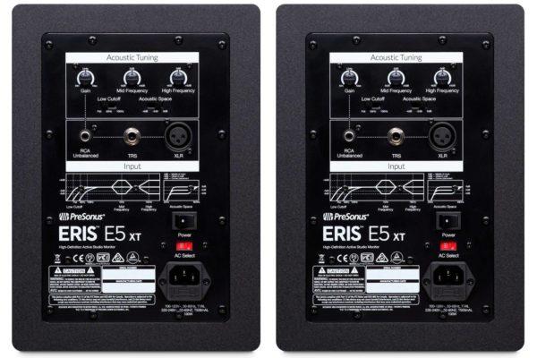 E5XT-3