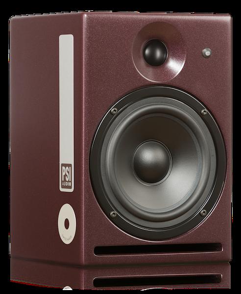 PSI Audio A14 M