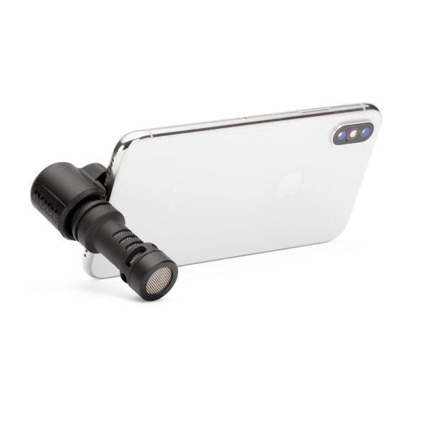 RODE VideoMic Me-L Lightning iPhone/iPad麥克風