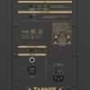 Tannoy Gold 7