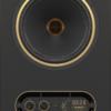 Tannoy Gold 8