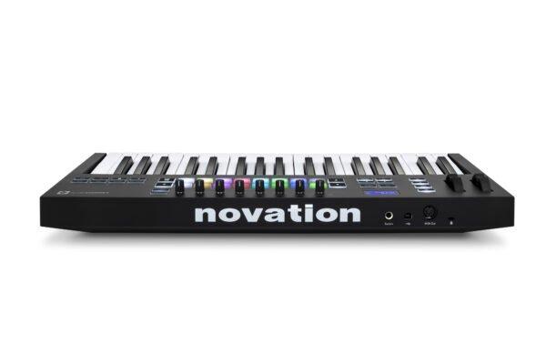 Novation Launchkey 37 MK3 37鍵MIDI