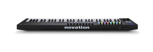 Novation Launchkey 61 MK3 61鍵MIDI