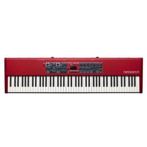Nord_piano_5_main