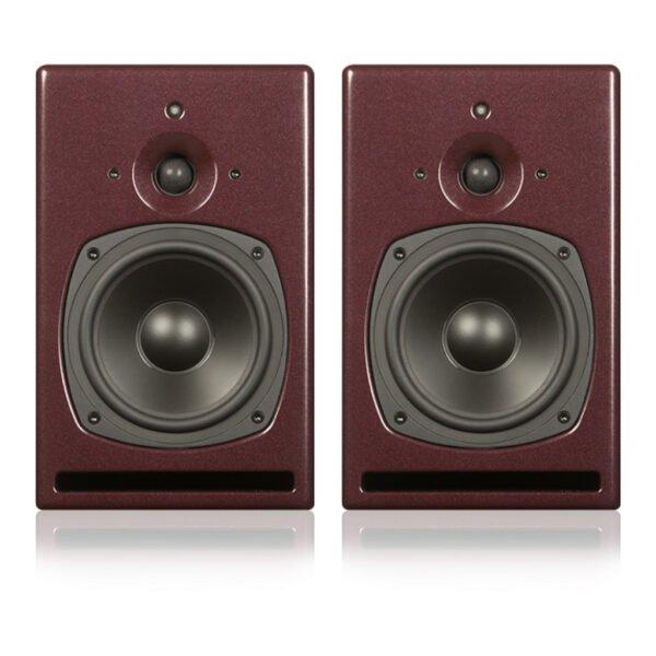 PSI Audio A17 M