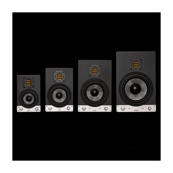 EVEEVE Audio SC204