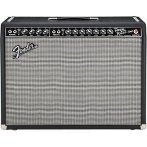 Fender Twin reverb 65