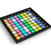 Novation Launchpad X MK3 64鍵MIDI
