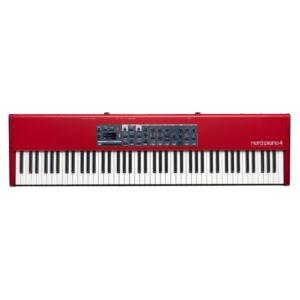 nord_piano_4_main