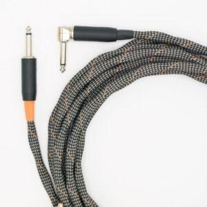 樂器專用導線