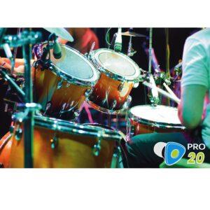 ACS Soteria PRO 20 音樂用耳塞