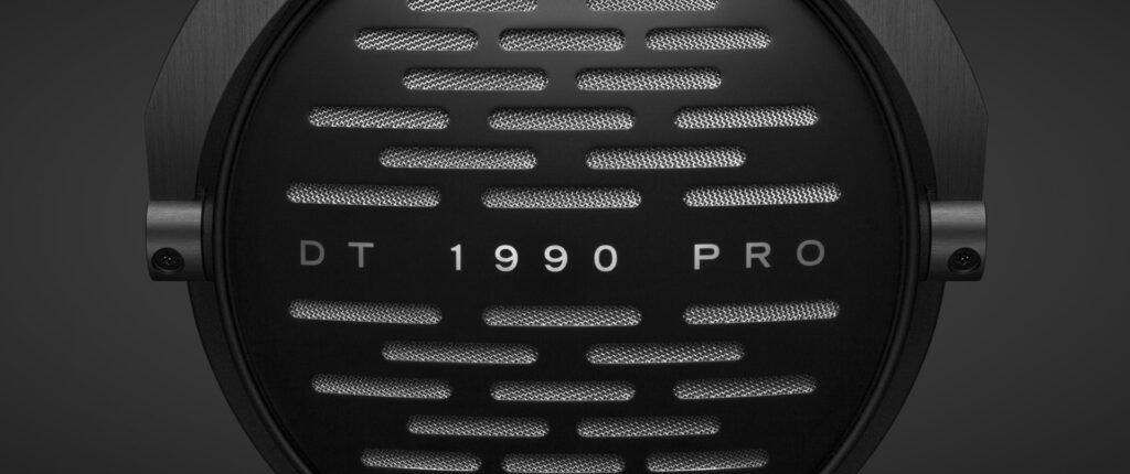 DT1990