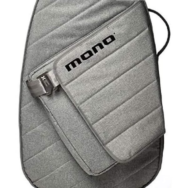 M80 Sleeve