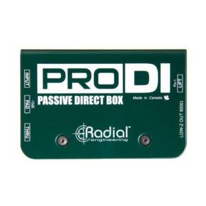 PRODI_logo