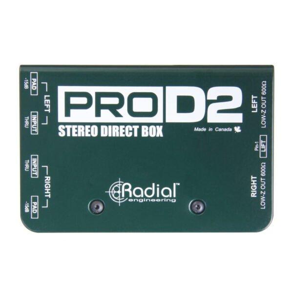 PROD2_logo