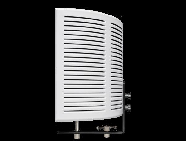 sE Electronics RF-X 白 麥克風防噴罩