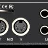 RME Fireface UCX II USB Firewire 錄音介面