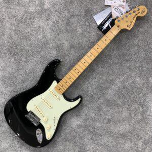 Fender_The Edge_Stratocaster_Signature_logo