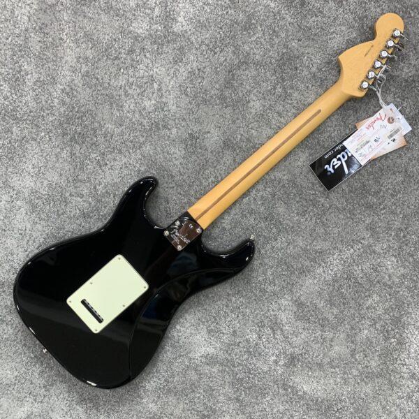 Fender_The Edge_Stratocaster_Signature_1