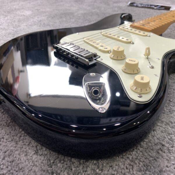 Fender_The Edge_Stratocaster_Signature_2