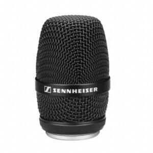 Sennheiser MMD 865 -1 BK 電容麥克風音頭