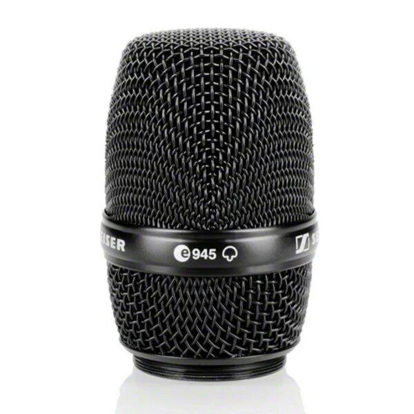 Sennheiser MMD 945 -1 BK 動圈麥克風音頭