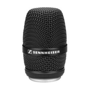Sennheiser MMD 965 -1 BK 電容麥克風音頭
