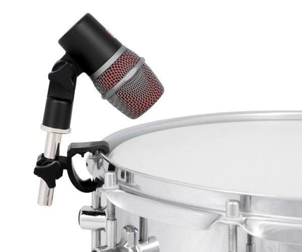 sE Electronics V BEAT 小鼓音麥克風(Snare&Tom)
