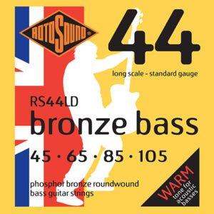 Rotosound RS44LD