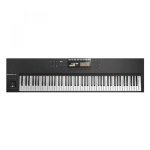 NI Komplete Kontrol S88 88鍵 MIDI鍵盤