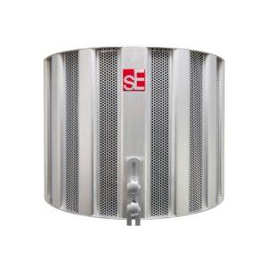 sE Electronics RF-Space 麥克風防噴罩