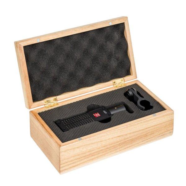 sE Electronics Voodoo VR1 鋁帶式麥克風