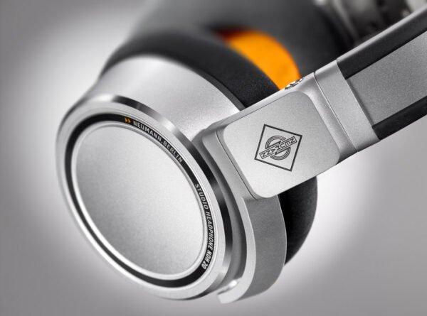 Neumann NDH 20 監聽耳機