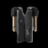 NUX B-2 2.4GHz 樂器無線導線