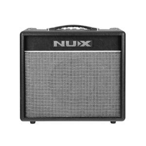 NUX Mighty 20 BT 數位電吉他音箱