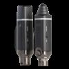 NUX B-3 2.4GHz 無線麥克風系統