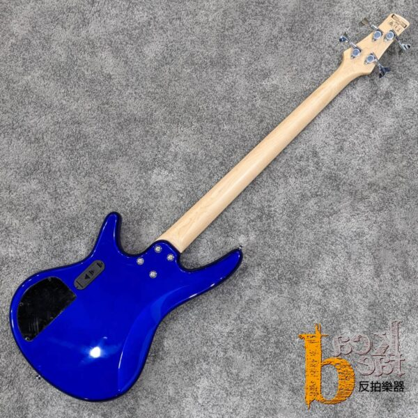 Ibanez GSR200 JB