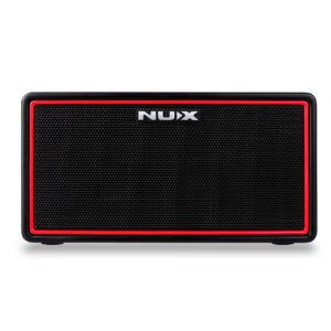 NUX Mighty